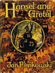 9-Hansel-and-Gretel_Pienkowski_copertina
