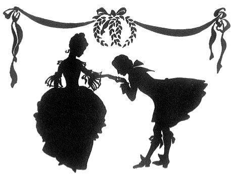 Il Fuso e la scarpetta, La bella addormenta e Cenerentola, Arthur Rackham, Charles Evans - Donzelli Editore, 2009