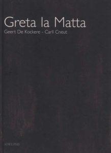 fig.-1-Geert-De-Cockere,-Carll-Cneut,-Greta-la-Matta