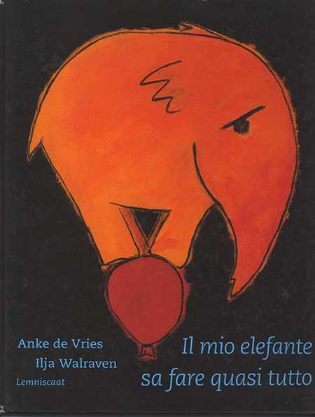 fig.-10--Annie-De-Vries,-Ilja-Walraven,-Il-mio-elefante-sa-fare-quasi-tutto