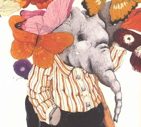 fig.-9-Edward-Van-de-Veldel,-Carll-Cneut,-Un-milione-di-farfalle