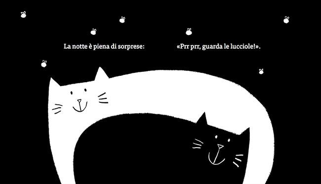 gatto_nero_3