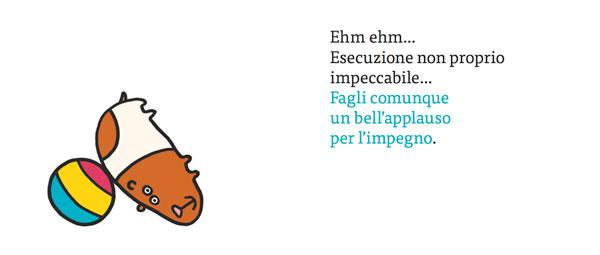 libro_criceto_2ok