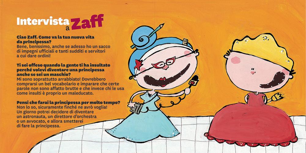NEI PANNI DI ZAFF_intervista_web