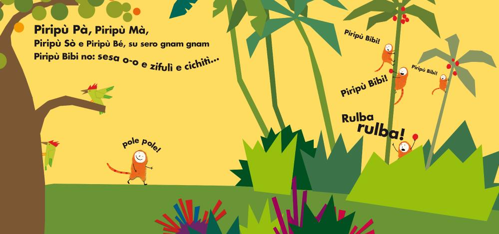 rulba-rulba-page-1