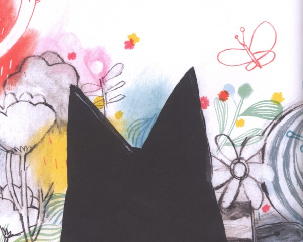 Virginia Wolf,Kyo Maclear, Isabelle Arsenault