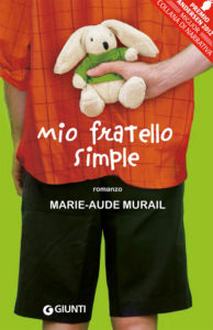 Mio fratello Simple