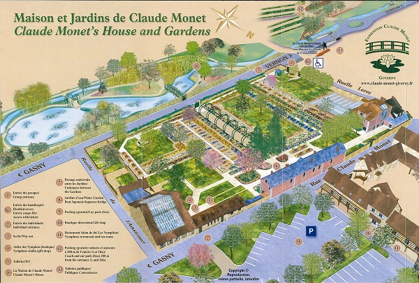 fondation-monet.com/wp-content/uploads/2015/02/plan-des-jardins.jpg