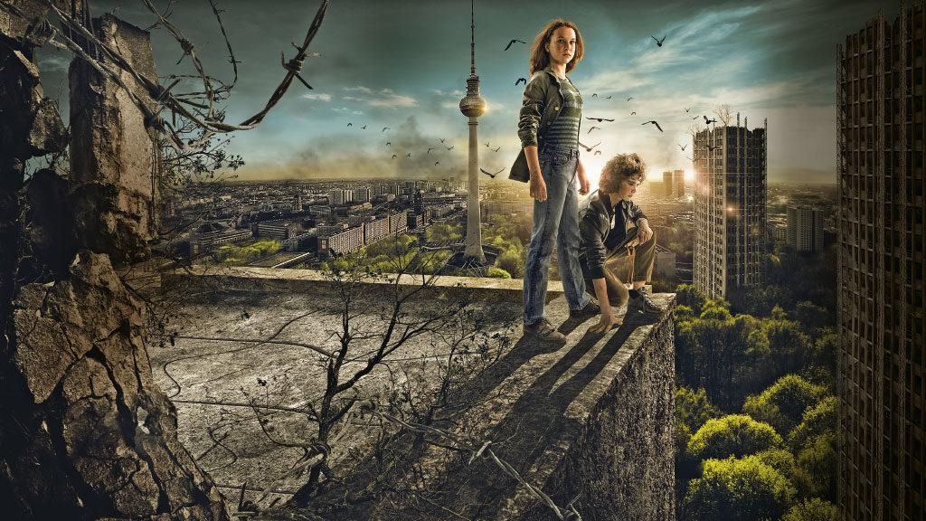 berlin2_final_hd