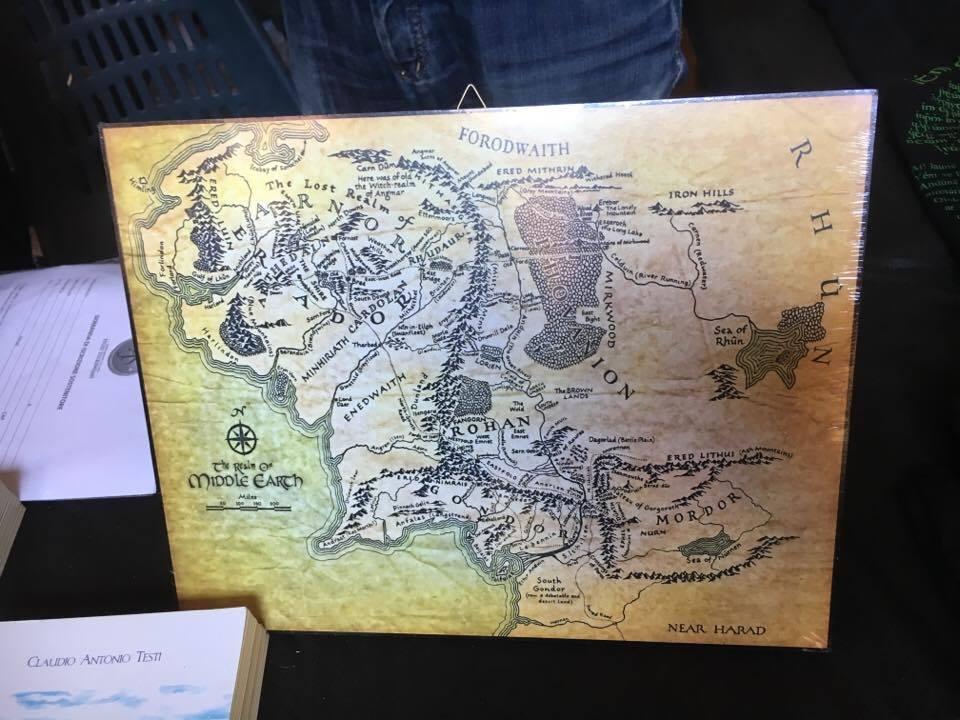 mappa-di-tolkien-studi-tolkeniani