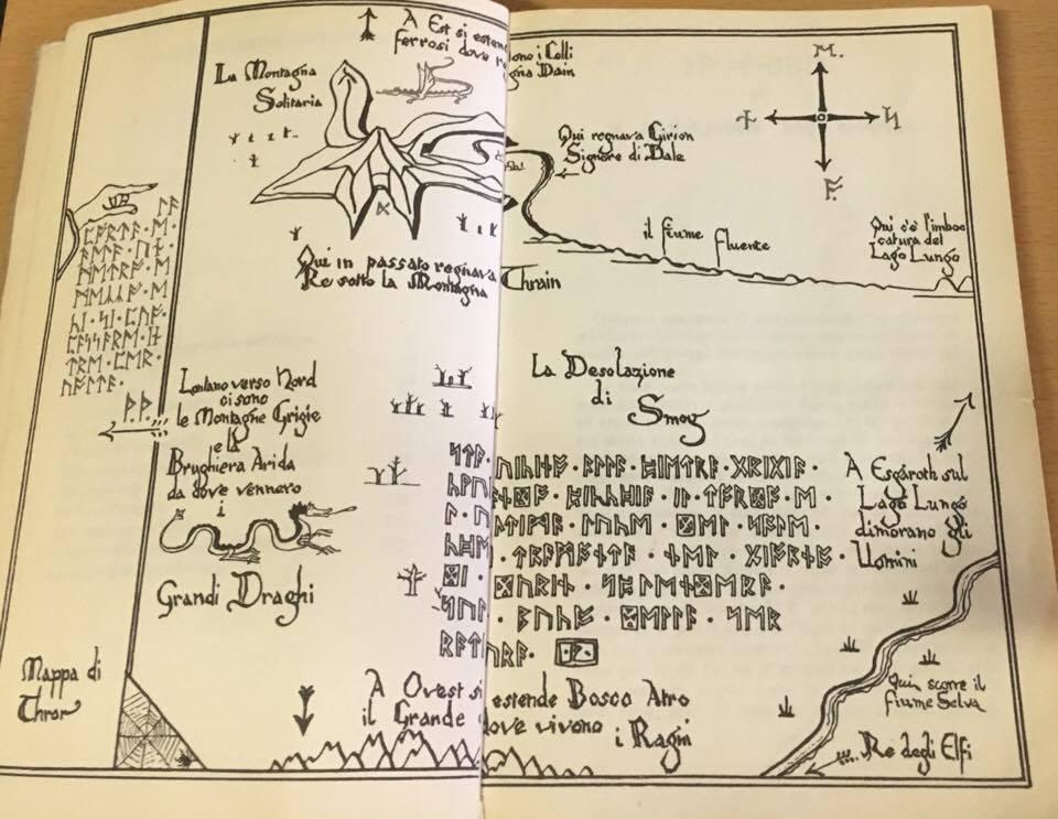 mappa-pubblicata-da-adelphi-con-disegni-di-tolkien