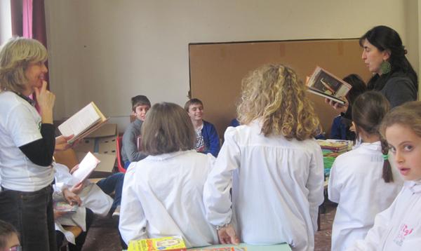 lettura-a-scuola-2
